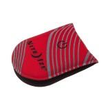 Маркер магнитный светодиодный Nite Ize TagLit Red