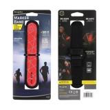 Cветодиодная лента LED Marker Band