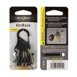 Брелок KeyRack - S-Biner, Camo